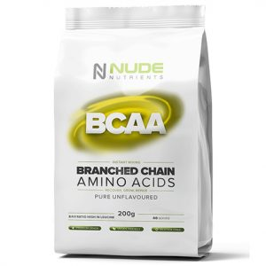 BCAA_natural_product_page_image