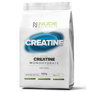 Creatine_product_page_image