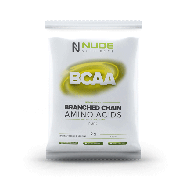 BCAA_Sample_front