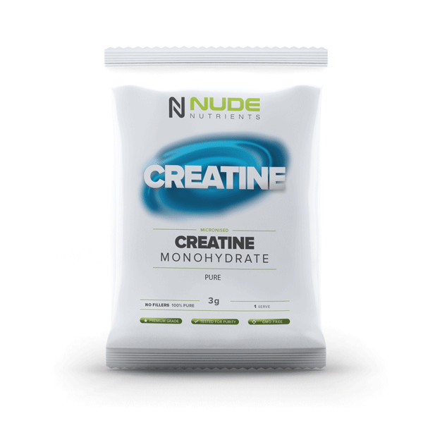 Sample_Creatine-front3D