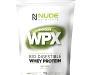 WPX – 1kg
