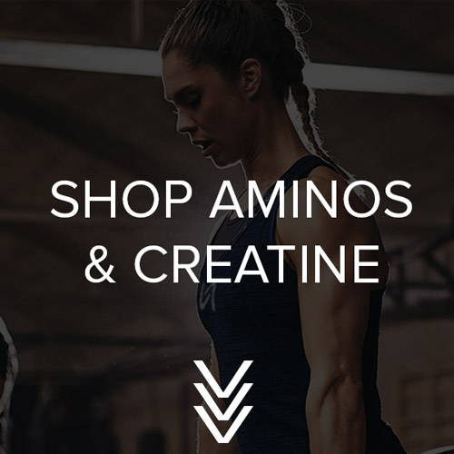 Shop nude nutrients amino acids